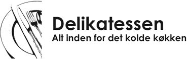 Smørrebrød Roskilde | Delikatessen Roskilde